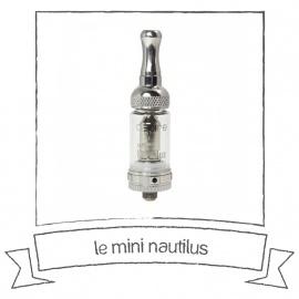 Le Mini Nautilus