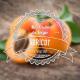 E-liquide Abricot