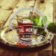 E-liquide Thé Menthe