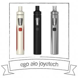 Kit Ego AIO Joyetech