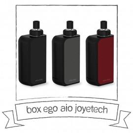 Box ego aio
