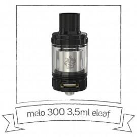 Melo 300 3,5ml eleaf