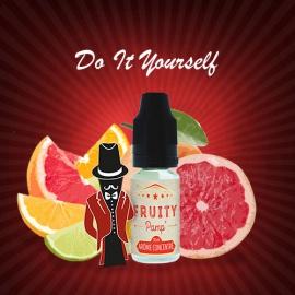 Arôme Cirkus Fruity Pamp