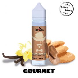 Gourmet - 50ml