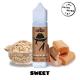 Sweet - 50ml
