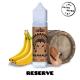 Reserve - 50ml