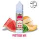 Pastèque Mix - Edition 50ml