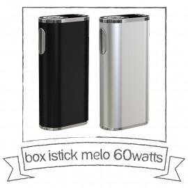 Box Istick Melo 60W - Eleaf