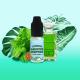 E-liquide Absinthe Menthe