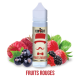 Fruits Rouges - Edition 50ml