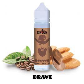 Brave - 50ml