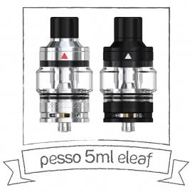 Pesso 5ml - Eleaf