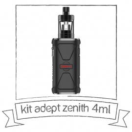 Kit Adept Innokin
