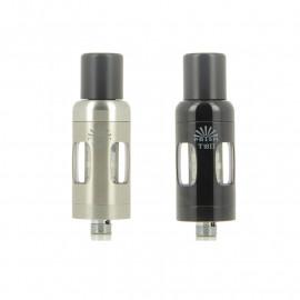 Prism T18 2 Mini - Innokin