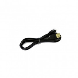 Chargeur USB Ijust