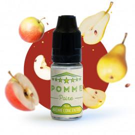 Arôme Pomme Poire