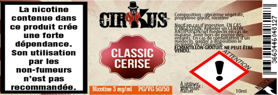 classic cerise 3