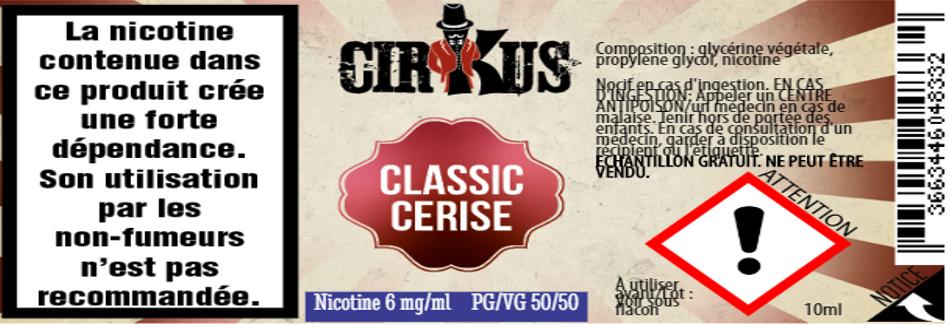 classic cerise 6