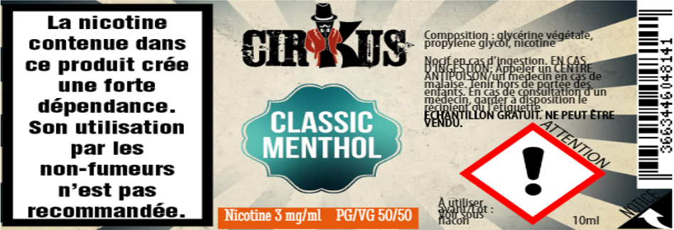 classic menthol 3