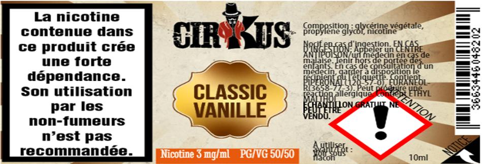 classic vanille 3