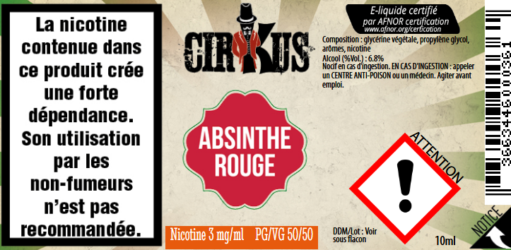 absinthe rouge 3