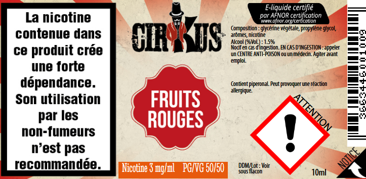 fruits rouges 3