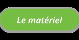 bouton le materiel