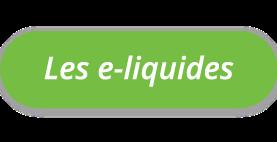 bouton web les e-liquides